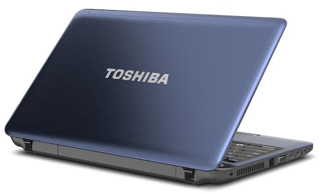 كمبيوتر توشيبا - بطارية - ميدو للمعلوميات