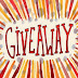 May Giveaway by Irsalina Lovely | Giveaway