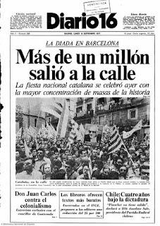 https://issuu.com/sanpedro/docs/diario_16._12-9-1977