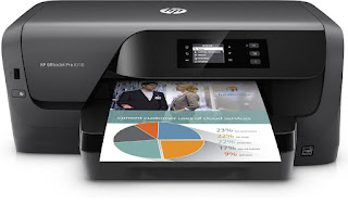 HP OfficeJet Pro 8210 Drivers Download