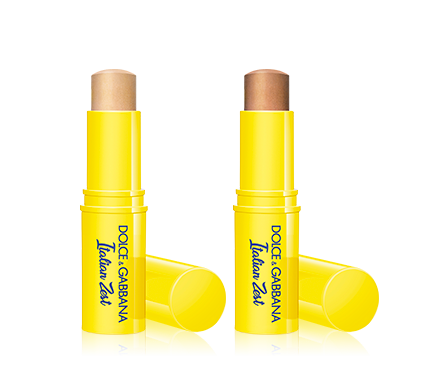 dolce-and-gabbana-healthy-glow-stick-shimmer