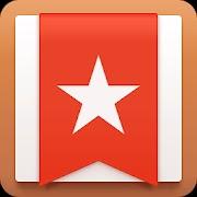 wunderlust-pixel-3-app