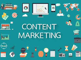 6 Hints on How to Develop Successful Content Marketing Strategy