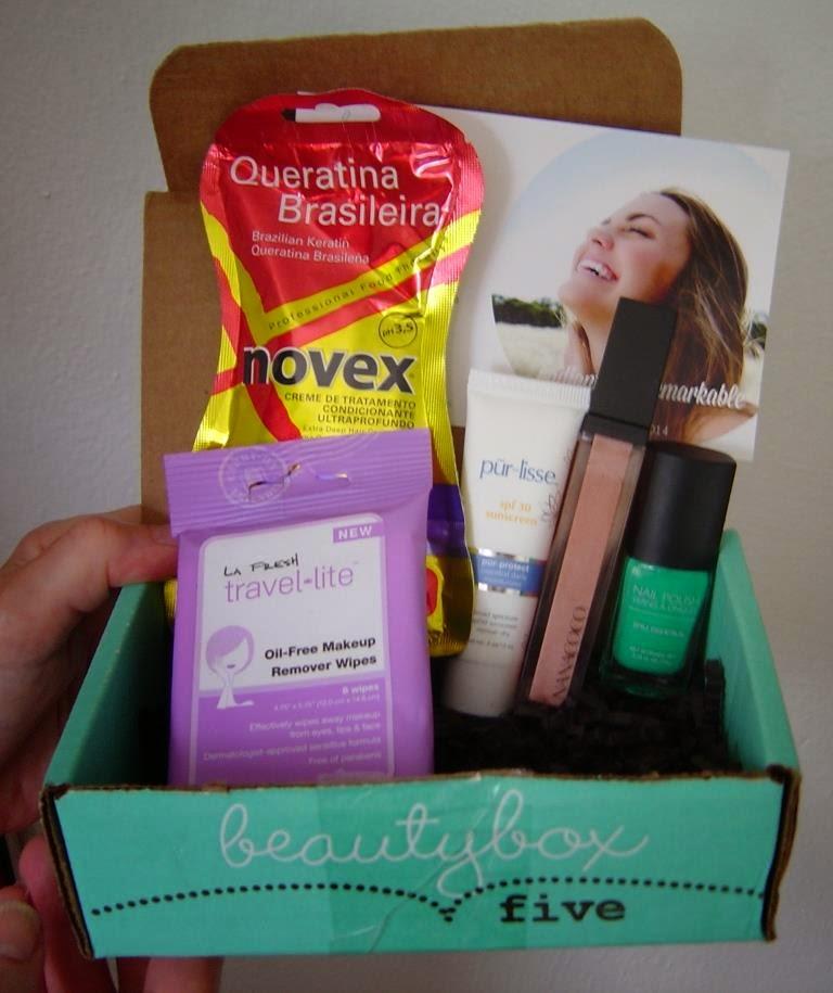 Beauty Box 5 August 2014.jpeg