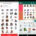 Asi puedes usar los nuevos 'stickers' de WhatsApp a la colombiana