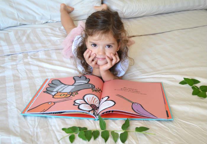 cuento infantil paz imagine de la canción de john lennon editorial flamboyant interior