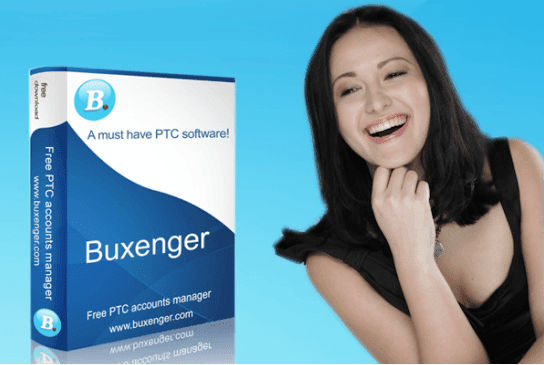 Buxenger | A must have PTC software!