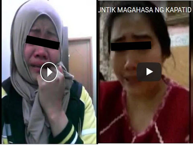 Issues of maltreatment of Overseas Filipino Workers (OFWs) especially those who are working as domestic helpers are not new.  Recently, a Pinay OFW in Riyadh is asking for help after she suffered maltreatment in her employer at the same time, did not receive a for three months now.  A Facebook user Beth Ayunan posted the video last March 1 of the Pinay OFW name Norjana Guinang Dianda working in Al Saud St, Al-Azhar District City of Gulf. She is an OFW from Malapatan, Sarangani Province.