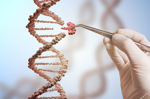 Biosciences Research in Nigeria