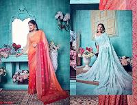 Surbhi Chandna, Meena Bazaar Campaign 12 ~  Special 057.jpg