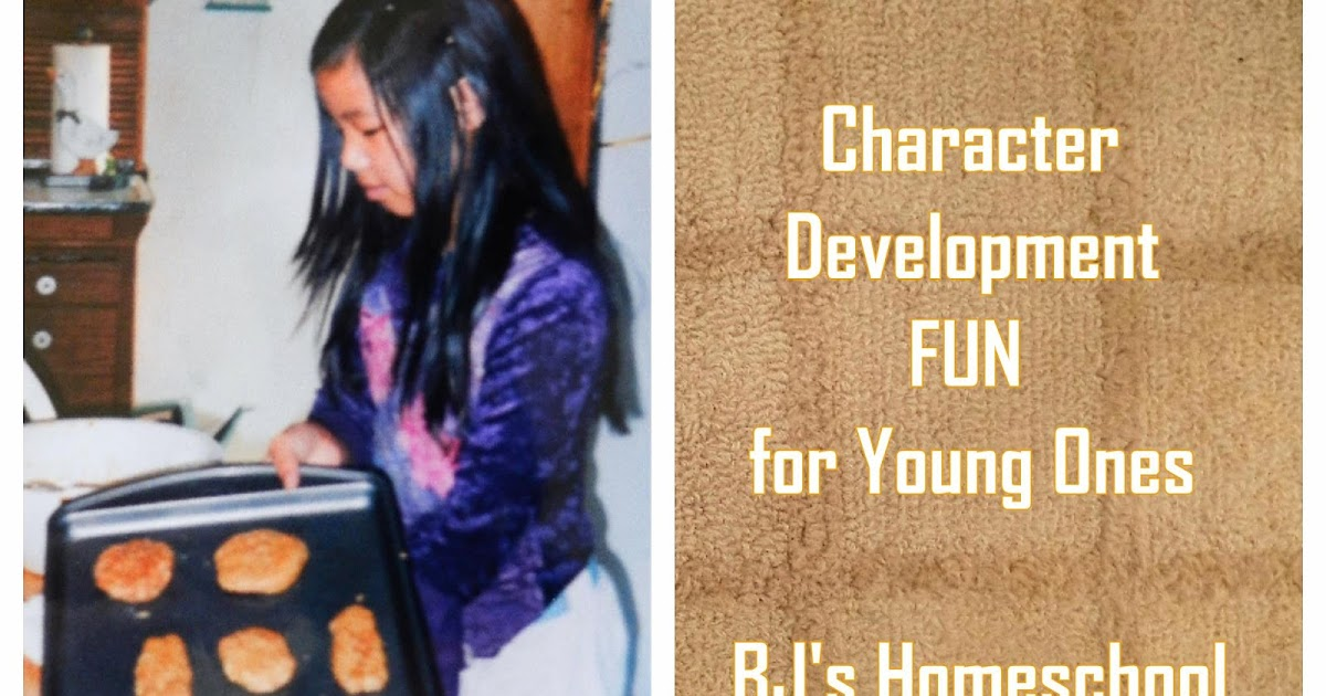 Bj 39 s homeschool our journey towards college character for Life of pi character development