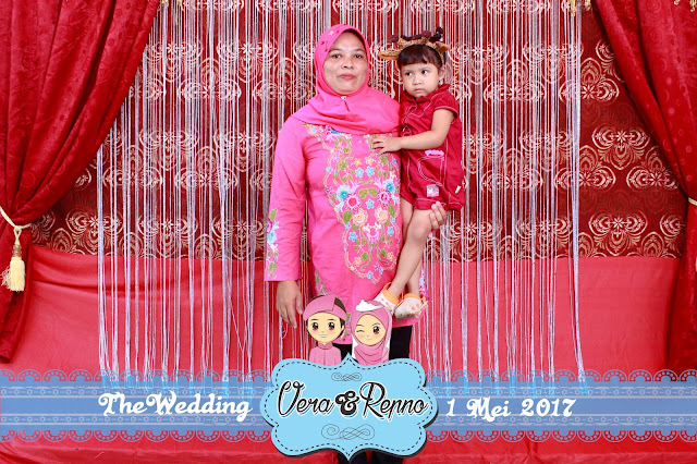 +0856-4020-3369 ; Jasa Photobooth Kudus ~Wedding Vera & Repno~+0856-4020-3369 ; Jasa Photobooth Kudus ~Wedding Vera & Repno~+0856-4020-3369 ; Jasa Photobooth Kudus ~Wedding Vera & Repno~+0856-4020-3369 ; Jasa Photobooth Kudus ~Wedding Vera & Repno~+0856-4020-3369 ; Jasa Photobooth Kudus ~Wedding Vera & Repno~+0856-4020-3369 ; Jasa Photobooth Kudus ~Wedding Vera & Repno~+0856-4020-3369 ; Jasa Photobooth Kudus ~Wedding Vera & Repno~+0856-4020-3369 ; Jasa Photobooth Kudus ~Wedding Vera & Repno~+0856-4020-3369 ; Jasa Photobooth Kudus ~Wedding Vera & Repno~+0856-4020-3369 ; Jasa Photobooth Kudus ~Wedding Vera & Repno~+0856-4020-3369 ; Jasa Photobooth Kudus ~Wedding Vera & Repno~+0856-4020-3369 ; Jasa Photobooth Kudus ~Wedding Vera & Repno~+0856-4020-3369 ; Jasa Photobooth Kudus ~Wedding Vera & Repno~