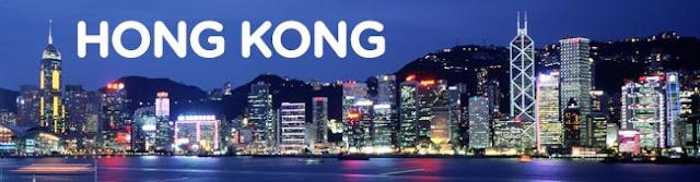 istanbul - hong kong uçak bileti