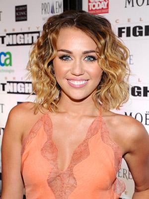 Miley-Cyrus-2012-2.jpg