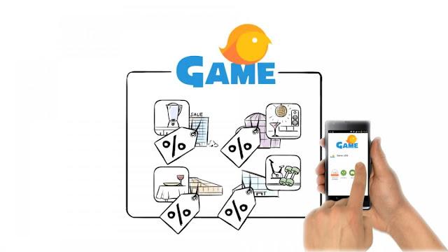 uds game система отзывов