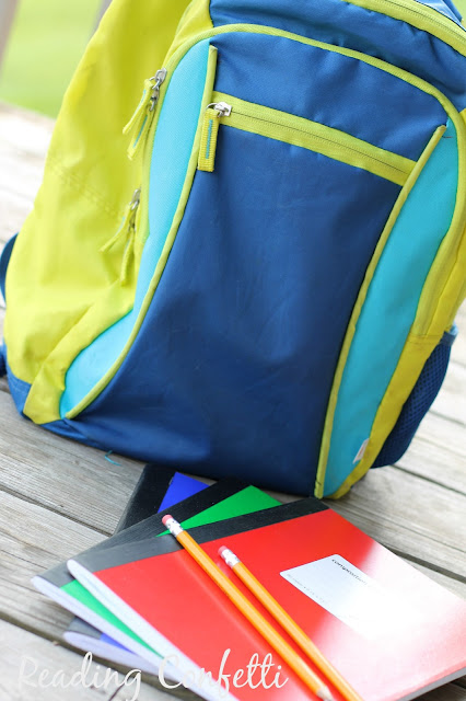 Save on back-to-school essentials