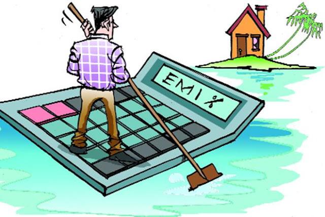 How to avail home loan credit linked subsidy scheme;Pradhan Mantri Awas Yojana