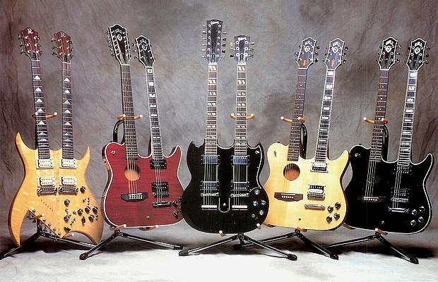 music rock slash guitar collection. Black Bedroom Furniture Sets. Home Design Ideas