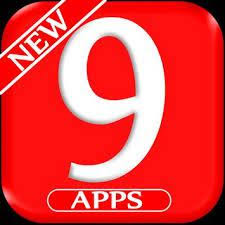 9 Apps free download vidmate tube: 9Apps | Download 9Apps