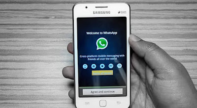 ICT Link-Up-Install-Whatsapp