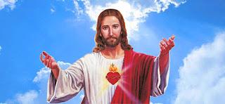 Oração de Páscoa