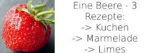 http://thejinjin85.blogspot.de/2015/07/eine-beere-drei-rezepte-rezeptemy.html