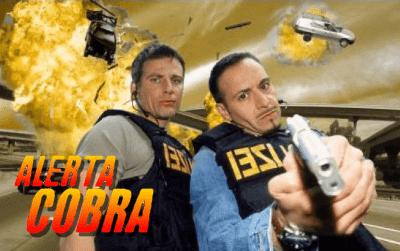Alerta Cobra