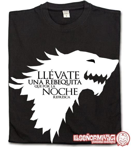 http://www.miyagi.es/camisetas-de-chico/camisetas-de-series-de-television/Camiseta-Juego-de-Tronos-Rebequita