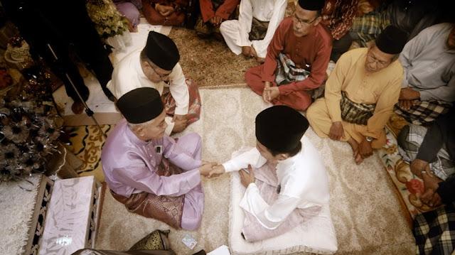 susunan-acara-akad-nikah