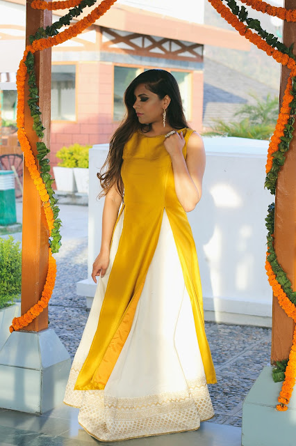 delhi fashion blogger, fabally, fashion, hadi outfit, Indian Fusion Outfit, indian travel blogger, latest fashion trends 2017, mendhi outfit, outfit, wedding outfit, what to wear in indian wedding, beauty , fashion,beauty and fashion,beauty blog, fashion blog , indian beauty blog,indian fashion blog, beauty and fashion blog, indian beauty and fashion blog, indian bloggers, indian beauty bloggers, indian fashion bloggers,indian bloggers online, top 10 indian bloggers, top indian bloggers,top 10 fashion bloggers, indian bloggers on blogspot,home remedies, how to