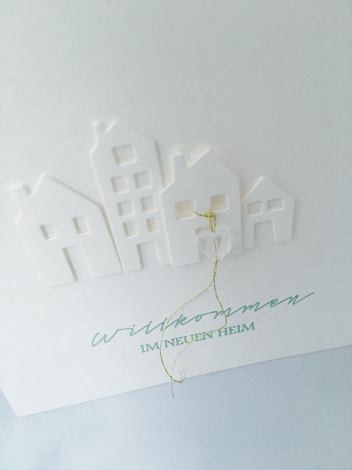 love cards papers by alexa willkommen im neuen heim. Black Bedroom Furniture Sets. Home Design Ideas