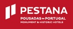 Postana Hotels and Resorts