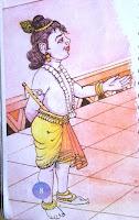http://mentorskerala.blogspot.in/2016/05/standard-4-malayalam.html