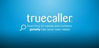 تحميل برنامج لمعرفة رقم المتصل ترو كولر لجميع الاجهزه 2013 download Truecaller