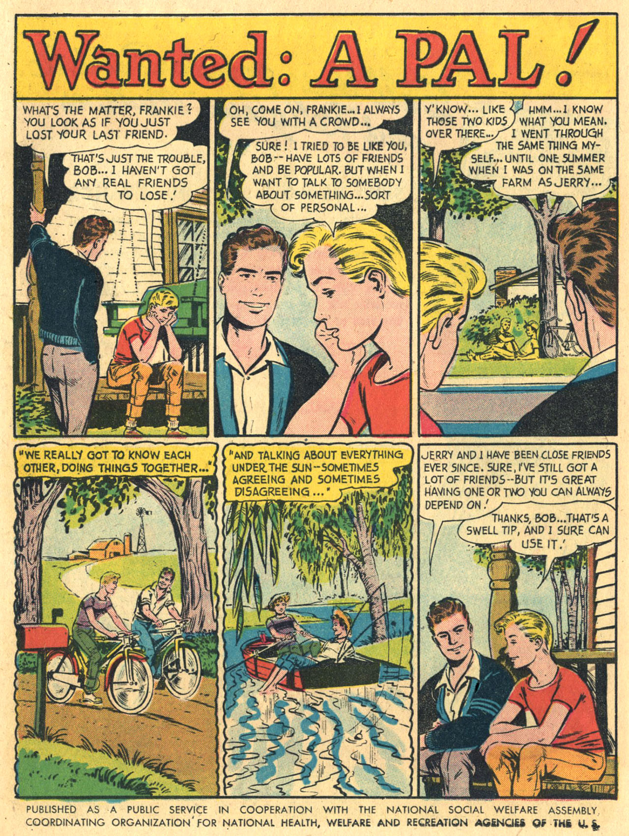 Read online Detective Comics (1937) comic -  Issue #258 - 16