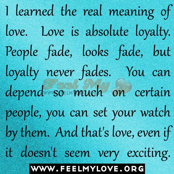 What Meaning Of Love: 네 엄만 코알라~~!!/모델Ai Shinozaki