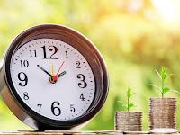 Beikut Aplikasi Pinjam Uang Terpercaya Tanpa Ribet