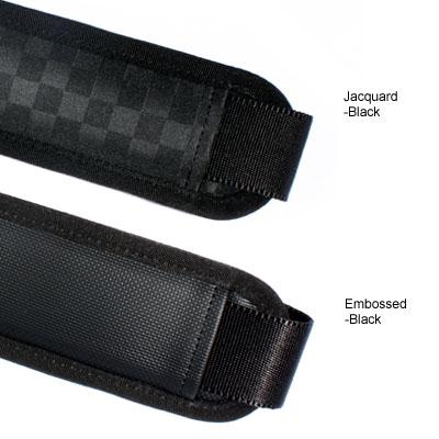 402ee5d7e60d Bag Tools Images: Bag Strap Pad