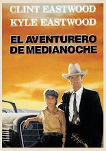 El aventurero de medianoche (1982) DescargaCineClasico.Net
