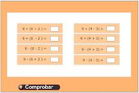 http://redirect.viglink.com/?format=go&jsonp=vglnk_150834939990434&key=fc09da8d2ec4b1af80281370066f19b1&libId=j8xbz4lr01012xfw000DAbrpi0ote&loc=http%3A%2F%2Fcuartodecarlos.blogspot.com.es%2Fsearch%2Flabel%2FMATEM%25C3%2581TICAS%2520PRIMER%2520TRIMESTRE%3Fupdated-max%3D2015-11-15T12%3A44%3A00%252B01%3A00%26max-results%3D20%26start%3D20%26by-date%3Dfalse&v=1&out=http%3A%2F%2Fprimerodecarlos.com%2FCUARTO_PRIMARIA%2Foctubre%2FUnidad_2%2Factividades%2Fmatematicas%2Fparentesis.swf&ref=http%3A%2F%2Fcuartodecarlos.blogspot.com.es%2Fsearch%2Flabel%2FMATEM%25C3%2581TICAS%2520PRIMER%2520TRIMESTRE&title=EL%20BLOG%20DE%20CUARTO%3A%20MATEM%C3%81TICAS%20PRIMER%20TRIMESTRE&txt=