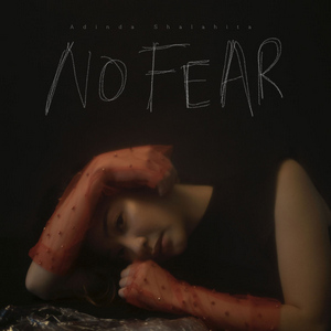 Adinda Shalahita - No Fear