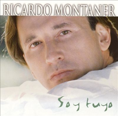rio roma-al fin te encontre edicion especial-album completo
