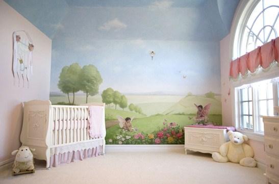 celebrity nurseries Archives - mother2motherblog