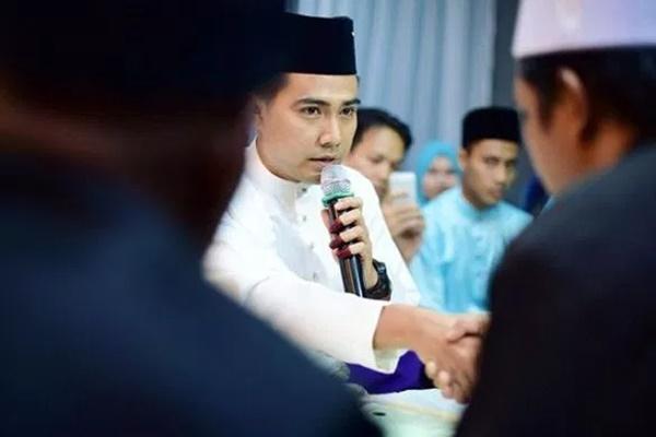 Mengejutkan! Pengacara Hazlin Hussain Diculik Di Astana Era Mewah