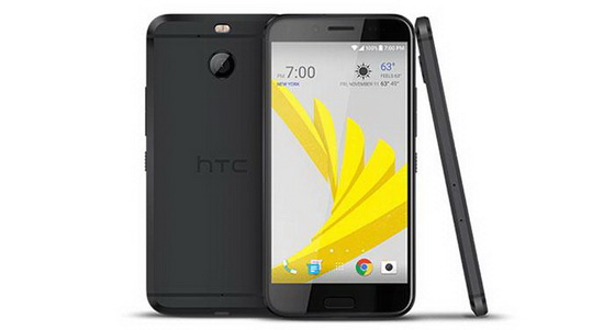 htc-bolt-grey-us-phone-feature Snapdragon powered HTC Bolt boasts lightning-fast speeds with Sprint Technology