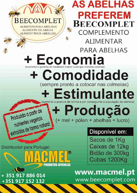https://www.macmel.pt/index.php?route=product/search&search=beecomplet