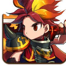 LINK DOWNLOAD GAMES Brave Frontier 1.4.3.0 FPR ANDROID CLUBBIT