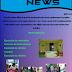 Projeto Jornal - 2º Bimestre - entrega