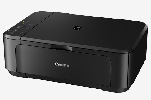 Canon PIXMA MG3570 Driver Support & Download