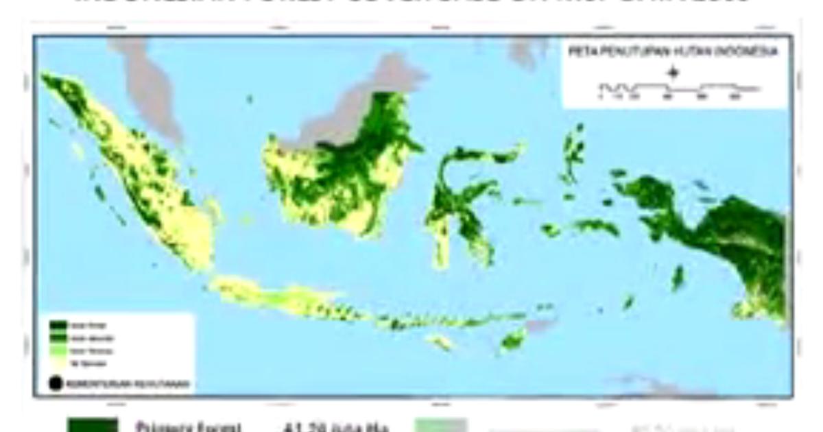 Forex marketiva indonesia